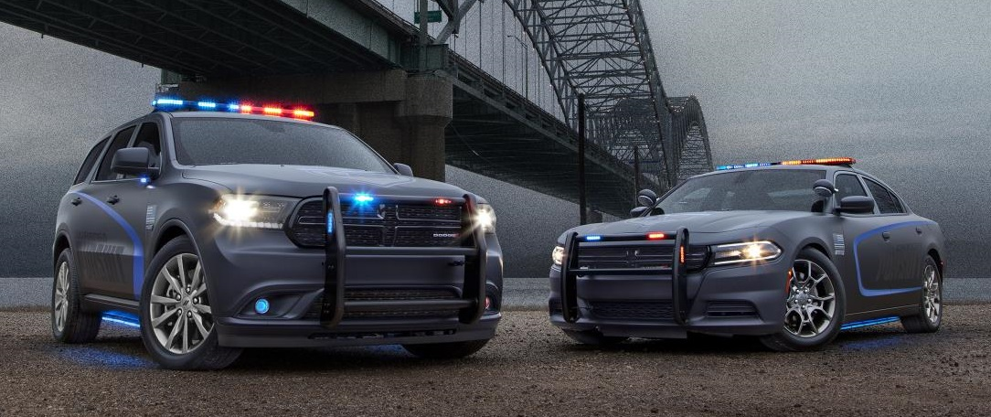 other important highlights of 2018 dodge durango pursuit that make it a  good police vehicle include k-9 friendly tri-zone interior temperature  control,