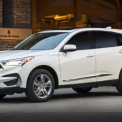 2019 Acura RDX Advance 37 175x175 at 2019 Acura RDX Priced from $37,300   MSRP and Specs