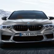 2019 BMW M5 Competition 13 175x175 at 2019 BMW M5 Competition Revealed with 617 hp