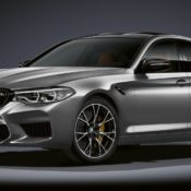 2019 BMW M5 Competition 14 175x175 at 2019 BMW M5 Competition Revealed with 617 hp