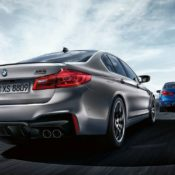 2019 BMW M5 Competition 6 175x175 at 2019 BMW M5 Competition Revealed with 617 hp
