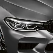 2019 BMW M5 Competition 7 175x175 at 2019 BMW M5 Competition Revealed with 617 hp