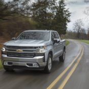 2019 Chevrolet Silverado LTZ 028 175x175 at 2019 Chevrolet Silverado Specs: Six Powertrains, Eight Trims