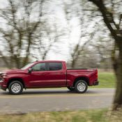 2019 Chevrolet Silverado RST 022 175x175 at 2019 Chevrolet Silverado Specs: Six Powertrains, Eight Trims