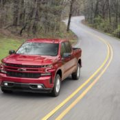 2019 Chevrolet Silverado RST 023 175x175 at 2019 Chevrolet Silverado Specs: Six Powertrains, Eight Trims