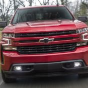 2019 Chevrolet Silverado RST 026 175x175 at 2019 Chevrolet Silverado Specs: Six Powertrains, Eight Trims