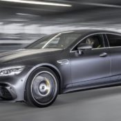 2019 Mercedes AMG GT 63 S Edition 1 1 175x175 at 2019 Mercedes AMG GT 63 S Edition 1   Specs and Details