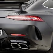 2019 Mercedes AMG GT 63 S Edition 1 4 175x175 at 2019 Mercedes AMG GT 63 S Edition 1   Specs and Details