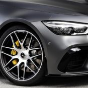 2019 Mercedes AMG GT 63 S Edition 1 5 175x175 at 2019 Mercedes AMG GT 63 S Edition 1   Specs and Details