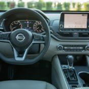 2019 Nissan Altima 20 175x175 at 2019 Nissan Altima Edition ONE Available from June 15