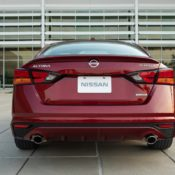 2019 Nissan Altima 3 175x175 at 2019 Nissan Altima Edition ONE Available from June 15