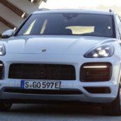 2019 Porsche Cayenne E Hybrid 3 175x175 at 2019 Porsche Cayenne E Hybrid   Pricing and Specs