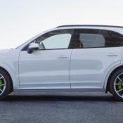 2019 Porsche Cayenne E Hybrid 4 175x175 at 2019 Porsche Cayenne E Hybrid   Pricing and Specs
