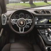2019 Porsche Cayenne E Hybrid 6 175x175 at 2019 Porsche Cayenne E Hybrid   Pricing and Specs