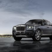 2019 Rolls Royce Cullinan 2 175x175 at 2019 Rolls Royce Cullinan Luxury SUV Unveiled