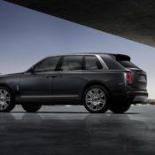 2019 Rolls Royce Cullinan 3 175x175 at 2019 Rolls Royce Cullinan Luxury SUV Unveiled