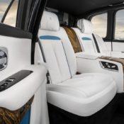 2019 Rolls Royce Cullinan 5 175x175 at 2019 Rolls Royce Cullinan Luxury SUV Unveiled
