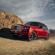 2019 Rolls Royce Cullinan 7 175x175 at 2019 Rolls Royce Cullinan Luxury SUV Unveiled