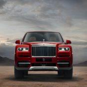 2019 Rolls Royce Cullinan 9 175x175 at 2019 Rolls Royce Cullinan Luxury SUV Unveiled