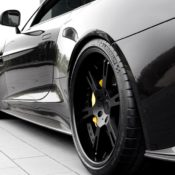 21 inch vanquish 175x175 at Wheelsandmore Aston Martin Vanquish Volante Is Achingly Beautiful!