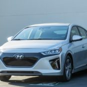 32825 2019IONIQElectric 175x175 at 2019 Hyundai Ioniq Plug In Hybrid   Specs and Features