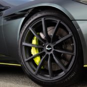 AMR Signature Edition DB11 AMR 10 175x175 at Aston Martin DB11 AMR Is a 630bhp, £175K Super Coupe