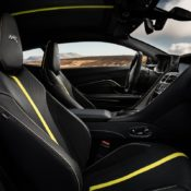 AMR Signature Edition DB11 AMR 5 175x175 at Aston Martin DB11 AMR Is a 630bhp, £175K Super Coupe