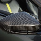AMR Signature Edition DB11 AMR 9 175x175 at Aston Martin DB11 AMR Is a 630bhp, £175K Super Coupe
