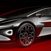 Aston Martin Lagonda Vision Concept 1 175x175 at Aston Martin Lagonda SUV Announced, Debuts in 2021
