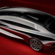 Aston Martin Lagonda Vision Concept 3 175x175 at Aston Martin Lagonda SUV Announced, Debuts in 2021