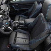 BMW M2 Cabriolet by LIGHTWEIGHT 11 175x175 at Gap Filler: BMW M2 Cabriolet by LIGHTWEIGHT