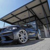 BMW M2 Cabriolet by LIGHTWEIGHT 4 175x175 at Gap Filler: BMW M2 Cabriolet by LIGHTWEIGHT