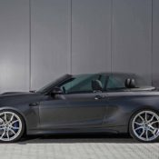 BMW M2 Cabriolet by LIGHTWEIGHT 5 175x175 at Gap Filler: BMW M2 Cabriolet by LIGHTWEIGHT