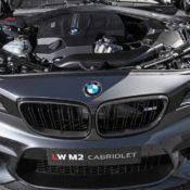 BMW M2 Cabriolet by LIGHTWEIGHT 8 175x175 at Gap Filler: BMW M2 Cabriolet by LIGHTWEIGHT