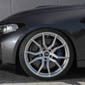 BMW M2 Cabriolet by LIGHTWEIGHT 9 175x175 at Gap Filler: BMW M2 Cabriolet by LIGHTWEIGHT