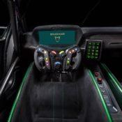 Brabham BT62 6 175x175 at Brabham BT62 Hyper Track Car Unveiled with 700 hp