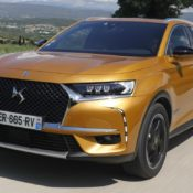 DS 7 CROSSBACK petrol PureTech 225  175x175 at DS 7 CROSSBACK PureTech 225 Launches in the UK