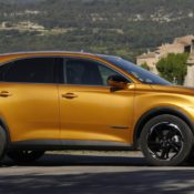 DS 7 CROSSBACK petrol PureTech 225 e 175x175 at DS 7 CROSSBACK PureTech 225 Launches in the UK