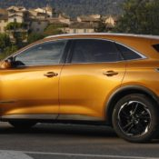 DS 7 CROSSBACK petrol PureTech 225 h 175x175 at DS 7 CROSSBACK PureTech 225 Launches in the UK