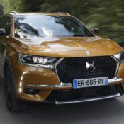 DS 7 CROSSBACK petrol PureTech 225 j 175x175 at DS 7 CROSSBACK PureTech 225 Launches in the UK