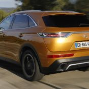 DS 7 CROSSBACK petrol PureTech 225 m 175x175 at DS 7 CROSSBACK PureTech 225 Launches in the UK
