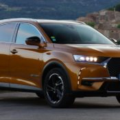 DS 7 CROSSBACK petrol PureTech 225 n 175x175 at DS 7 CROSSBACK PureTech 225 Launches in the UK