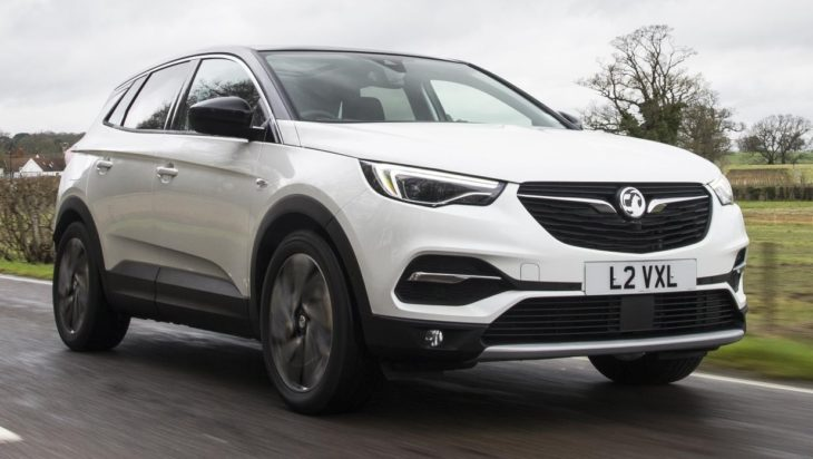 Grandland X diesel 1 730x412 at New 1.5L Diesel Engine for Vauxhall Grandland X