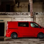 MS RT Ford Transit Custom 1 175x175 at MS RT Ford Transit Custom Makes Vanning Fun!