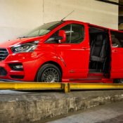 MS RT Ford Transit Custom 2 175x175 at MS RT Ford Transit Custom Makes Vanning Fun!