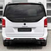 Mercedes Benz V class INFERNO 12 175x175 at TopCar Mercedes V Class INFERNO Is a Van for Batman Villains