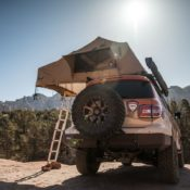 Nissan Mountain Patrol 22 175x175 at Nissan Armada Mountain Patrol to Debut at Overland Expo WEST