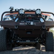 Nissan Mountain Patrol 4 175x175 at Nissan Armada Mountain Patrol to Debut at Overland Expo WEST