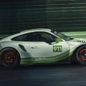 Porsche 911 GT3 R 2 175x175 at Porsche 911 GT3 R Race Car Revealed for 2019 Season