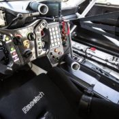 Porsche 911 GT3 R 7 175x175 at Porsche 911 GT3 R Race Car Revealed for 2019 Season